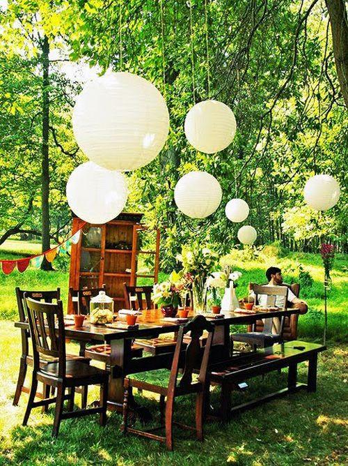 Letná garden party - Obrázok č. 65