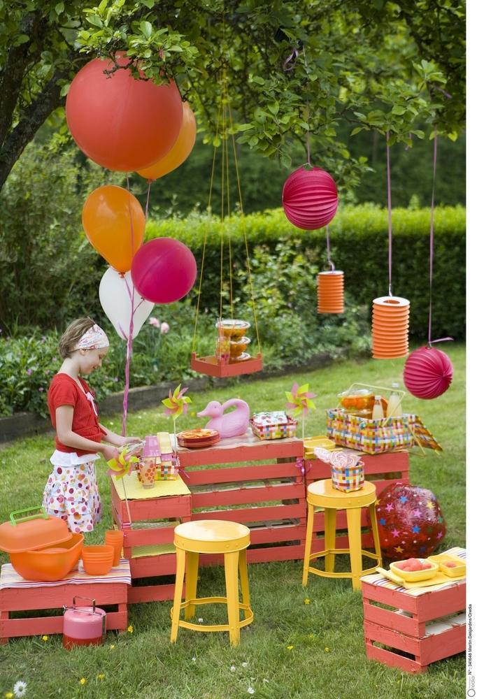 Letná garden party - Obrázok č. 70