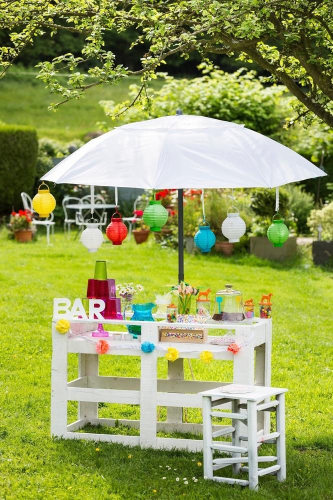 Letná garden party - Obrázok č. 71