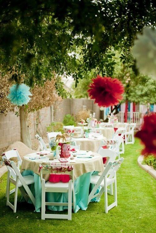 Letná garden party - Obrázok č. 74