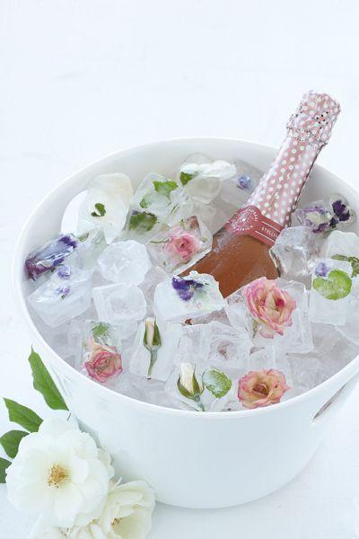 Letná garden party - Obrázok č. 80