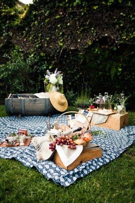 Letná garden party - Obrázok č. 84