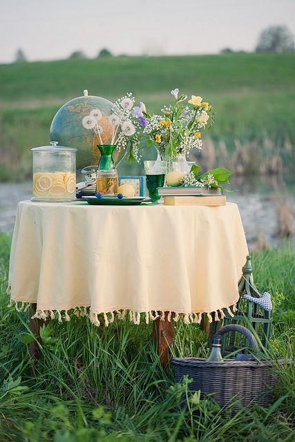 Letná garden party - Obrázok č. 91