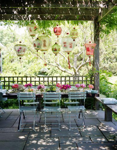 Letná garden party - Obrázok č. 94