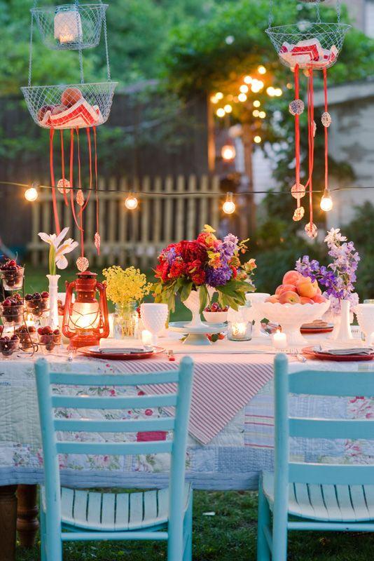 Letná garden party - Obrázok č. 97