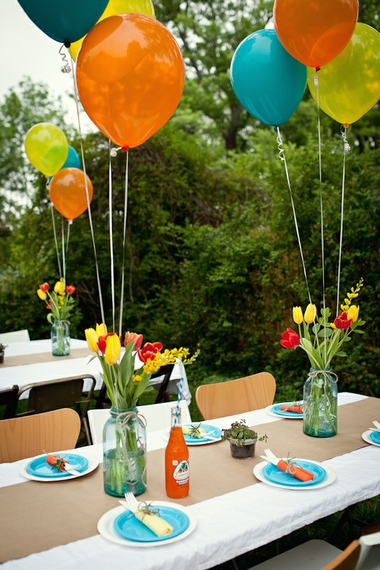 Letná garden party - Obrázok č. 112