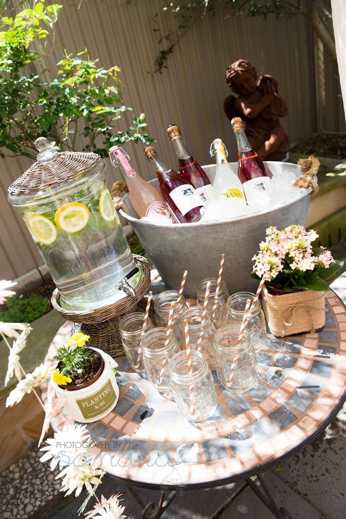 Letná garden party - Obrázok č. 125