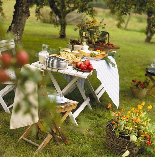 Letná garden party - Obrázok č. 126