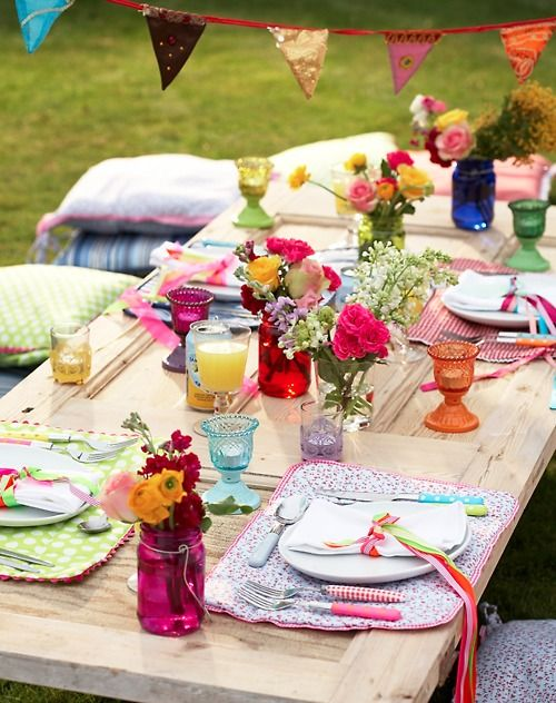 Letná garden party - Obrázok č. 127
