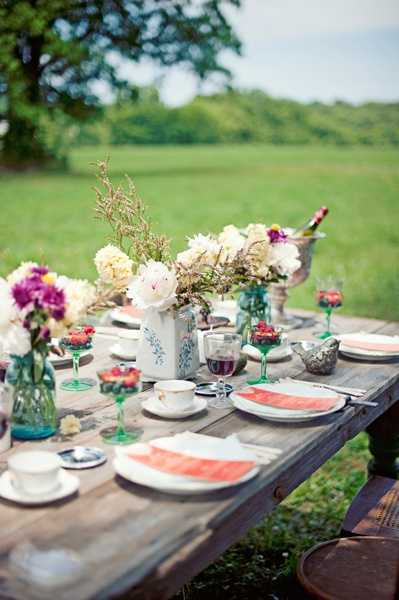 Letná garden party - Obrázok č. 138