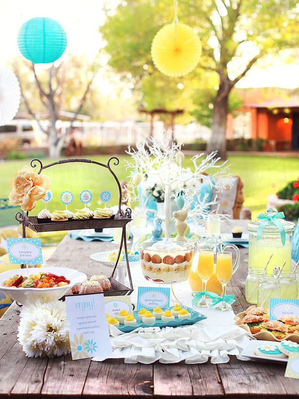 Letná garden party - Obrázok č. 142