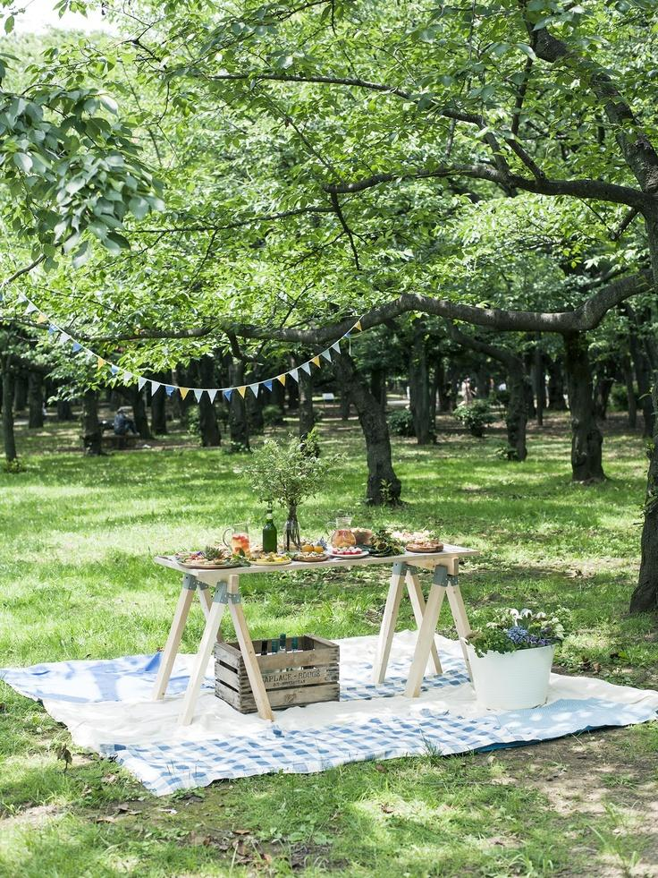 Letná garden party - Obrázok č. 151