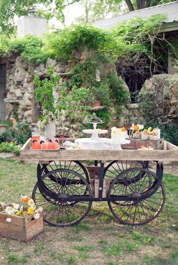 Letná garden party - Obrázok č. 152