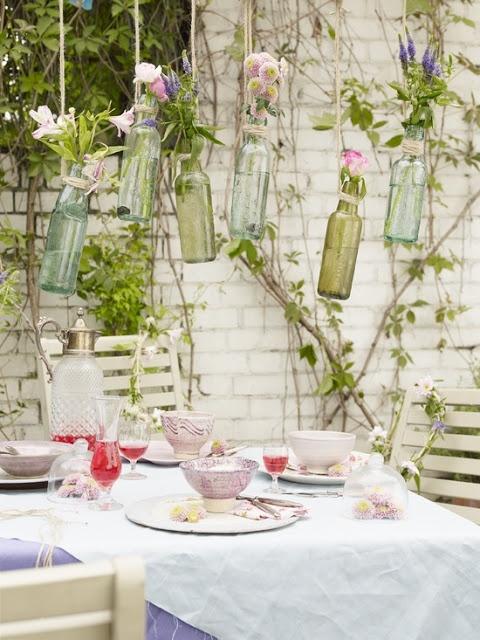 Letná garden party - Obrázok č. 153
