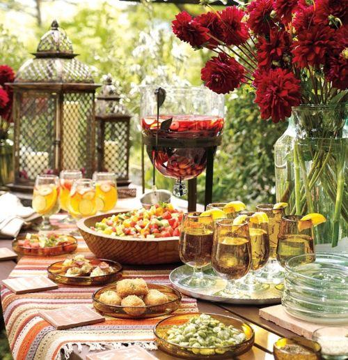 Letná garden party - Obrázok č. 157