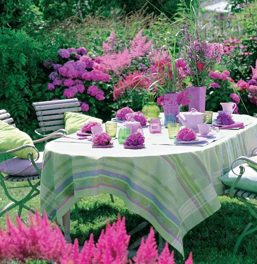 Letná garden party - Obrázok č. 164