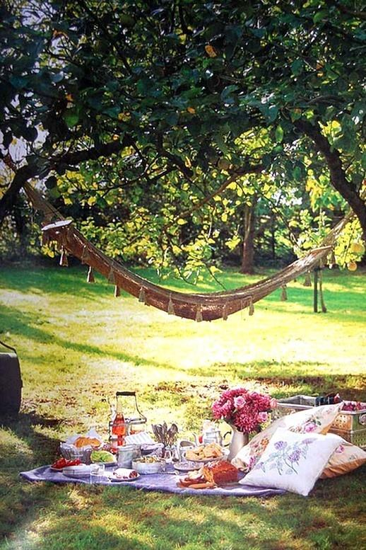 Letná garden party - Obrázok č. 166