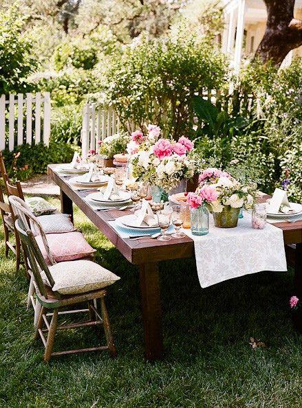 Letná garden party - Obrázok č. 167