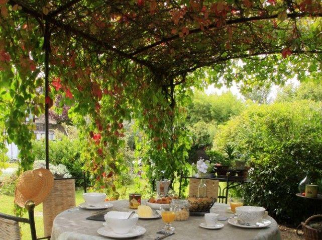 Letná garden party - Obrázok č. 175