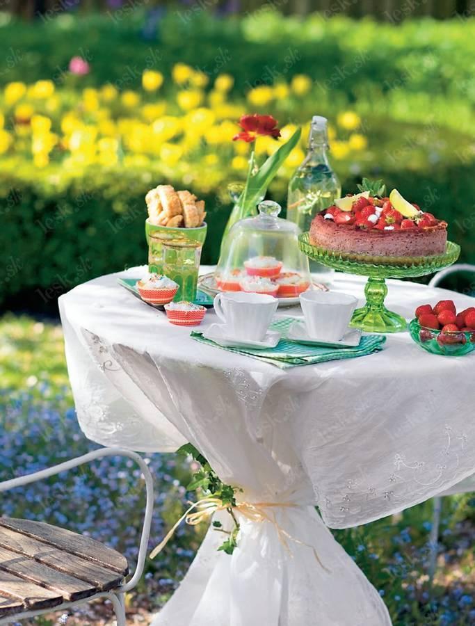 Letná garden party - Obrázok č. 176