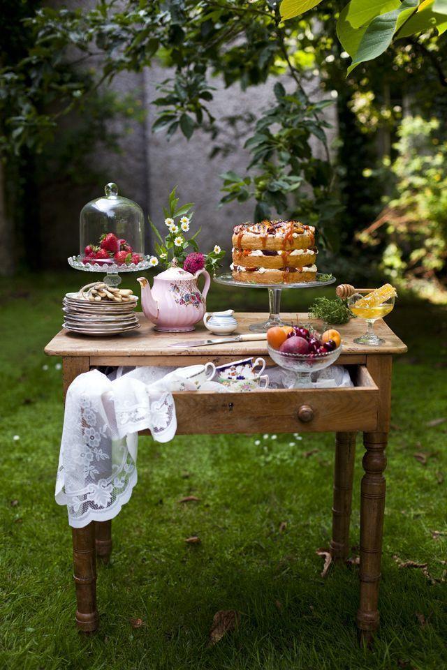 Letná garden party - Obrázok č. 177