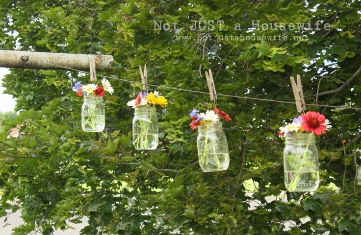 Letná garden party - Obrázok č. 178