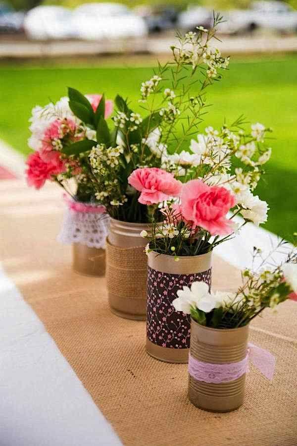 Letná garden party - Obrázok č. 183