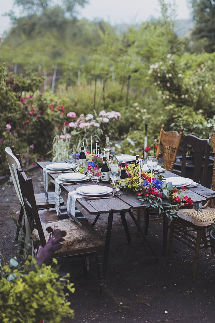 Letná garden party - Obrázok č. 188