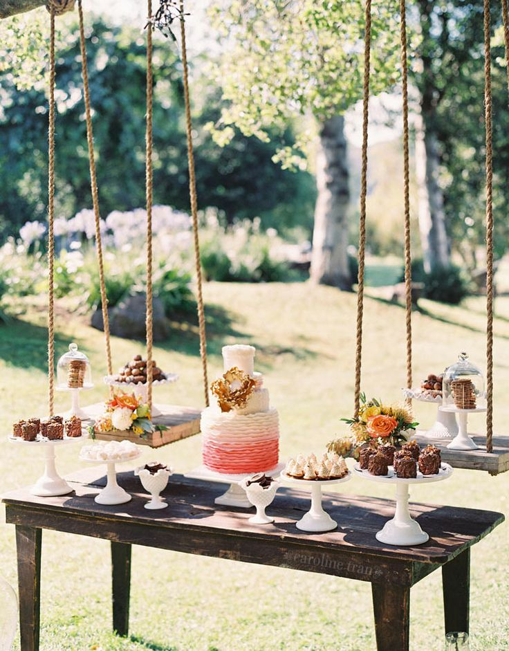 Letná garden party - Obrázok č. 189