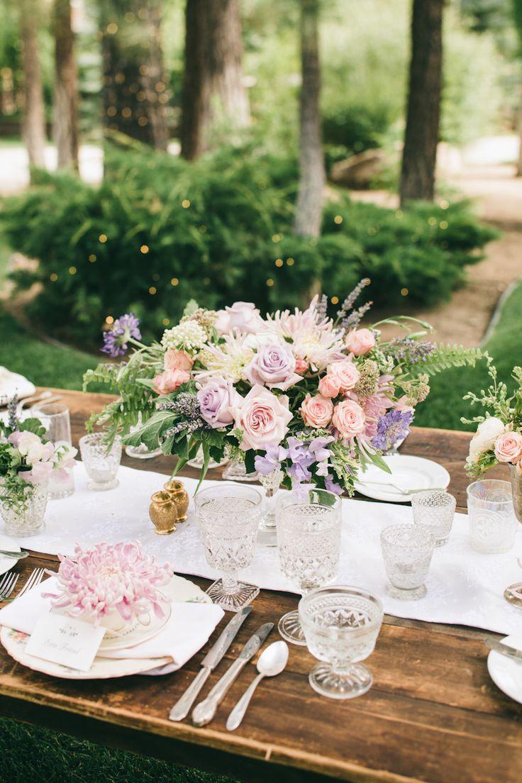 Letná garden party - Obrázok č. 192