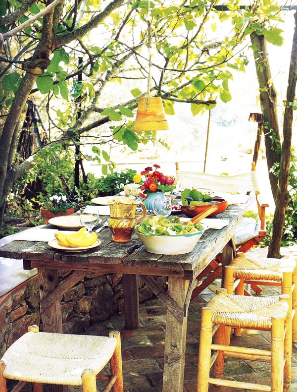 Letná garden party - Obrázok č. 197