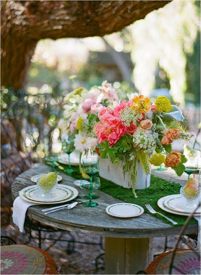 Letná garden party - Obrázok č. 198