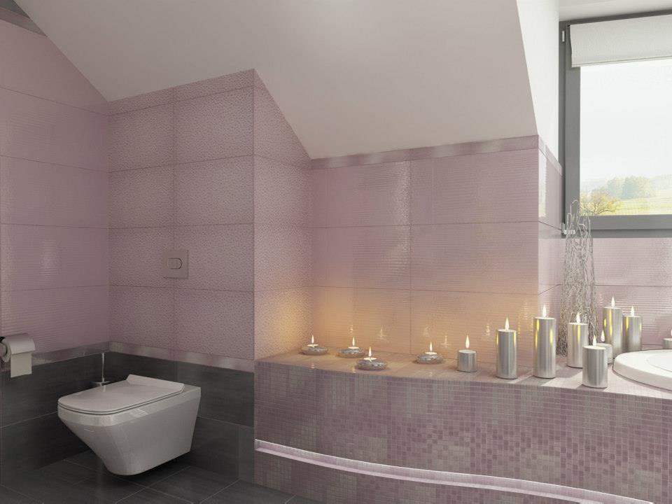 Krása a šarm moderných interiérov II. - Obrázok č. 45
