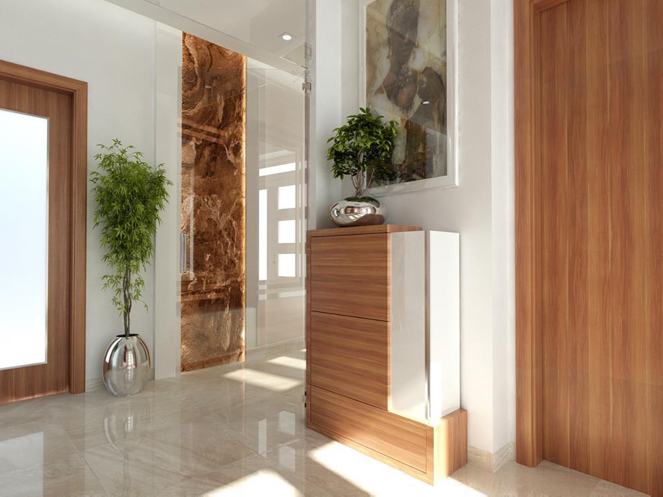 Krása a šarm moderných interiérov II. - Obrázok č. 104