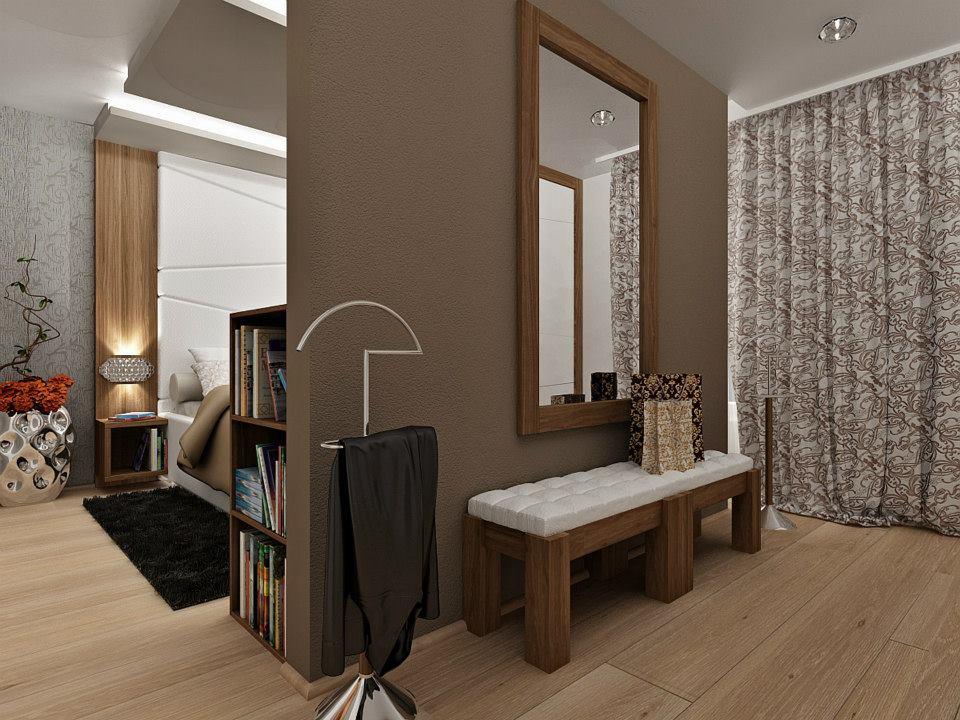 Krása a šarm moderných interiérov II. - Obrázok č. 127