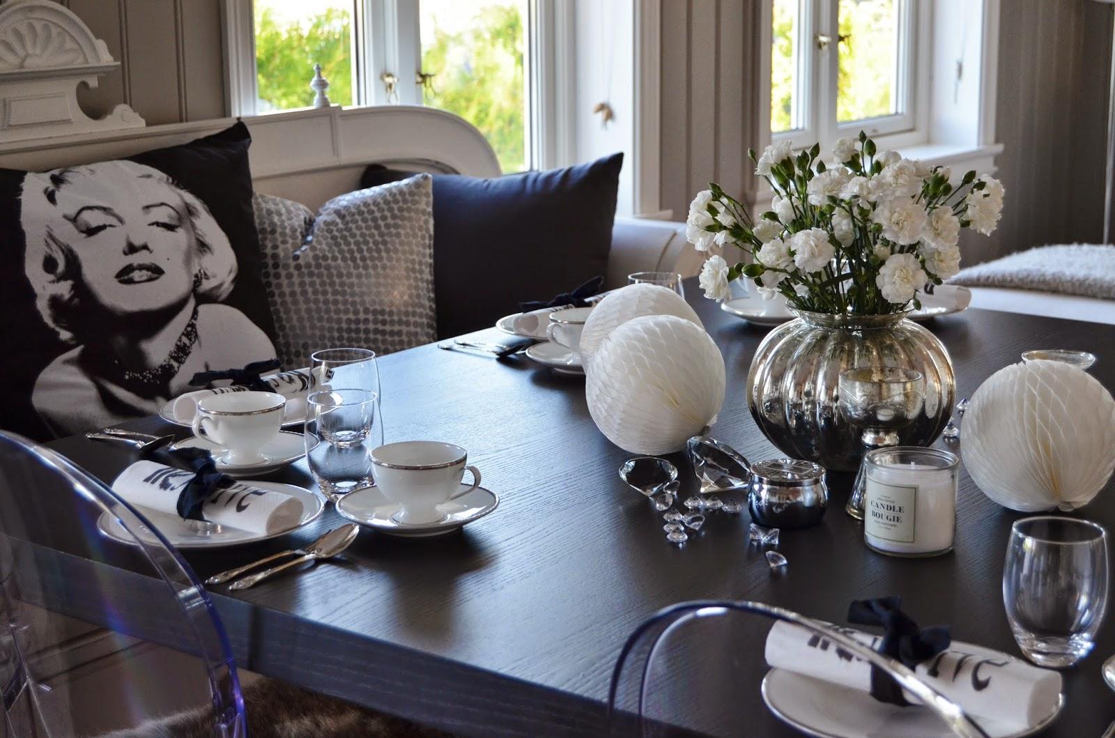 Romantika v interiéri spríjemní domov... - Obrázok č. 2