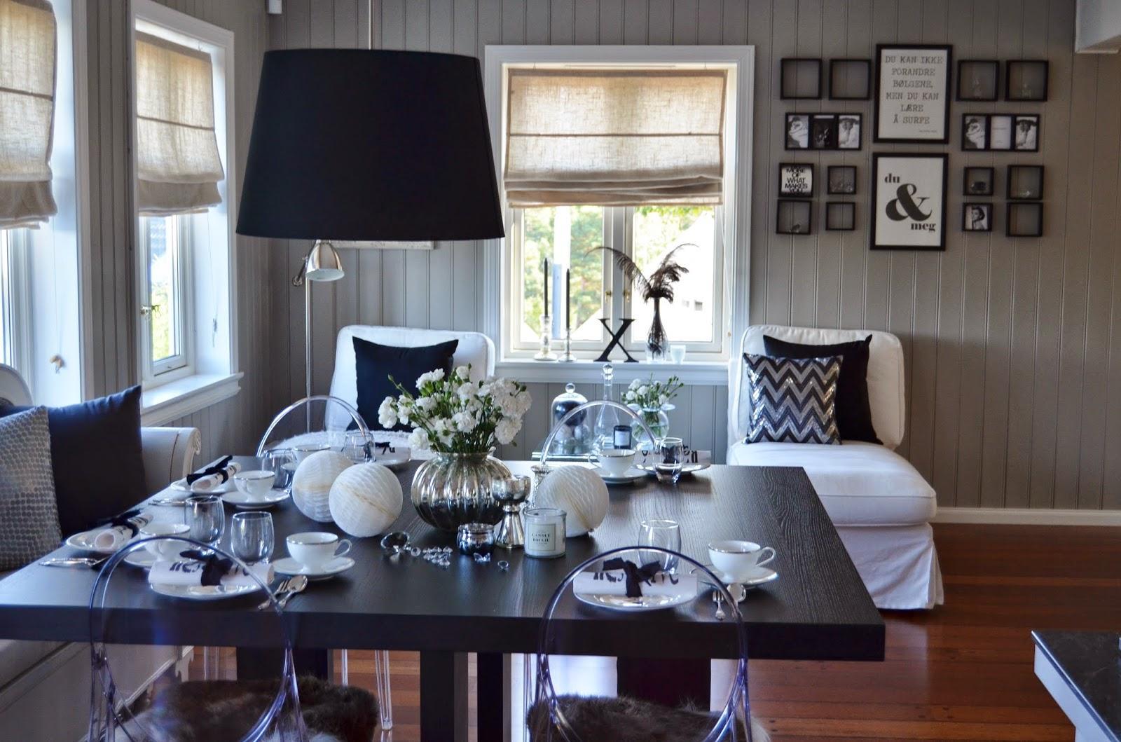 Romantika v interiéri spríjemní domov... - Obrázok č. 3