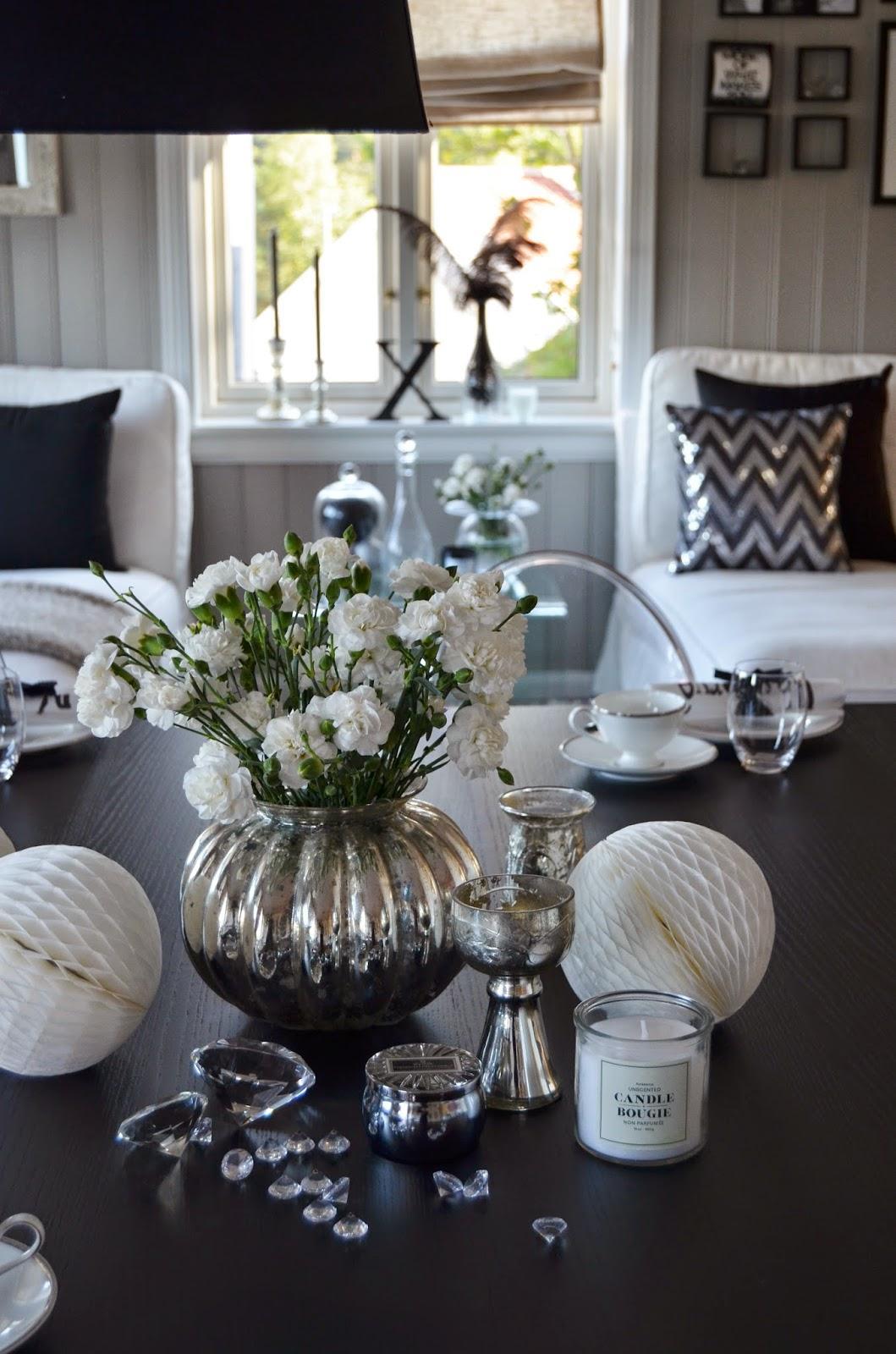 Romantika v interiéri spríjemní domov... - Obrázok č. 4