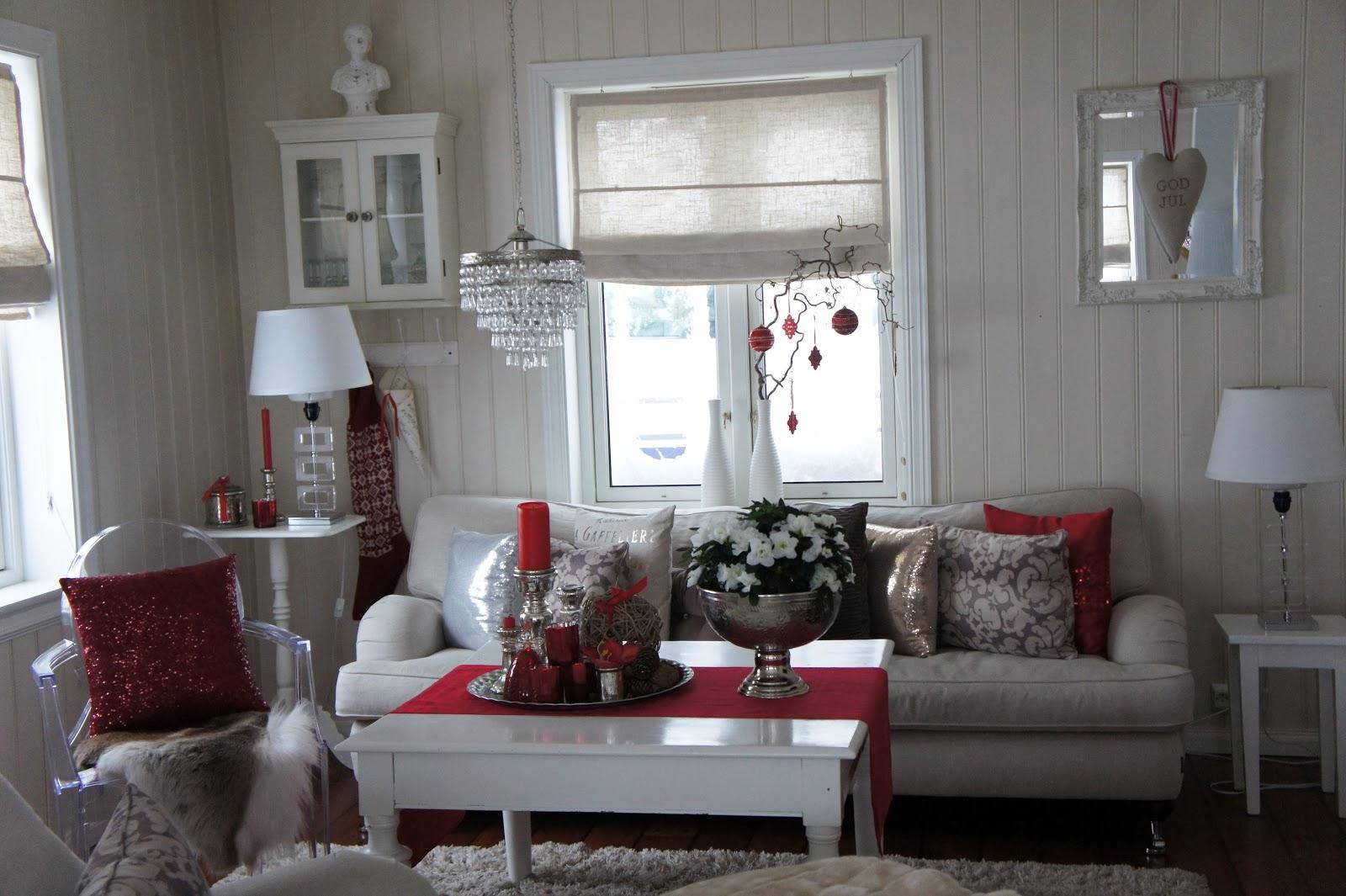 Romantika v interiéri spríjemní domov... - Obrázok č. 6