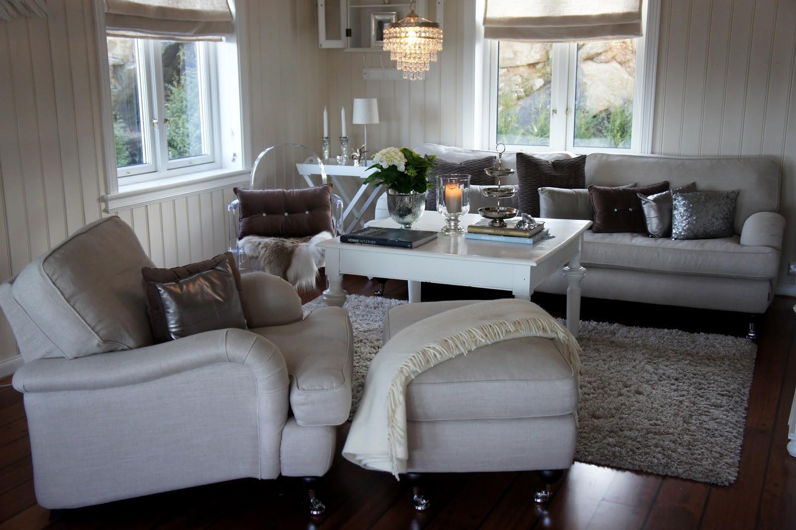 Romantika v interiéri spríjemní domov... - Obrázok č. 8