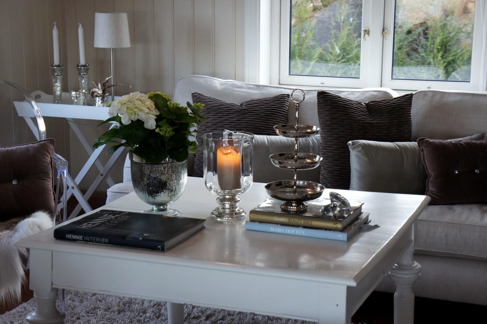 Romantika v interiéri spríjemní domov... - Obrázok č. 9
