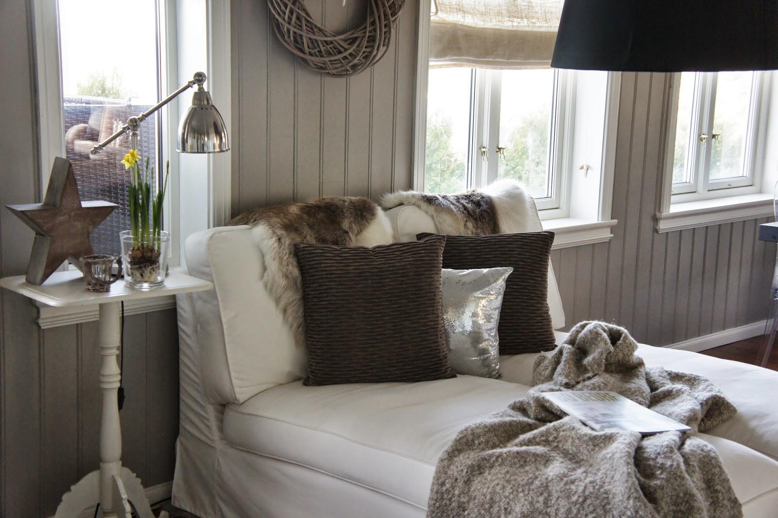 Romantika v interiéri spríjemní domov... - Obrázok č. 11