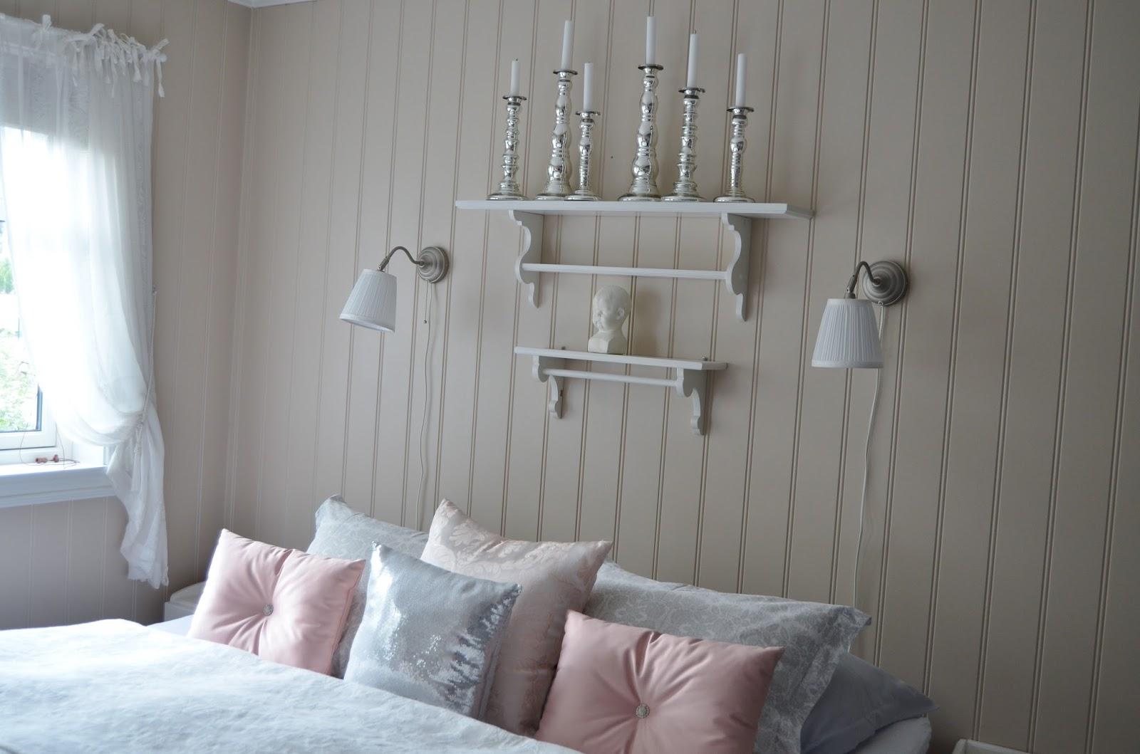 Romantika v interiéri spríjemní domov... - Obrázok č. 28