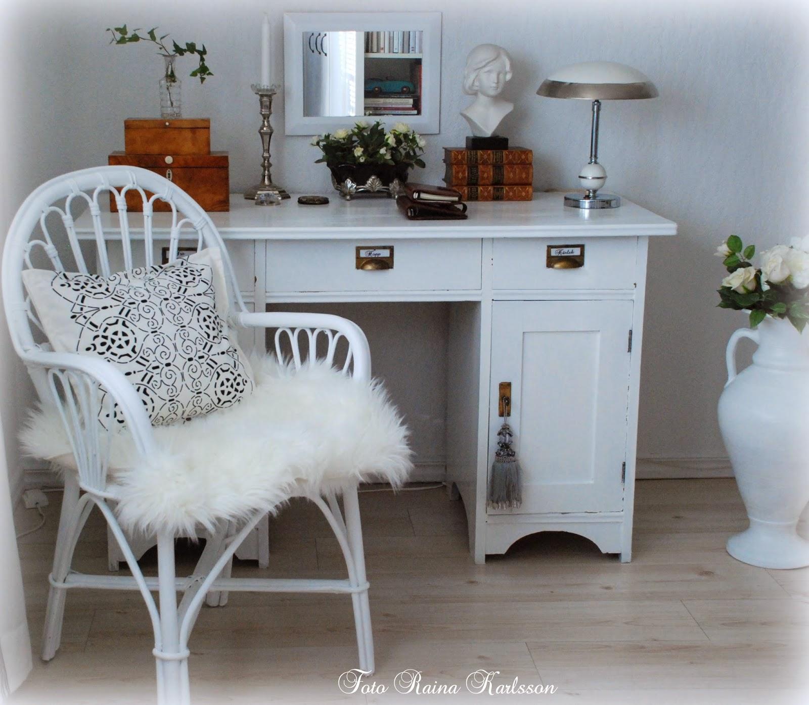 Romantika v interiéri spríjemní domov... - Obrázok č. 32