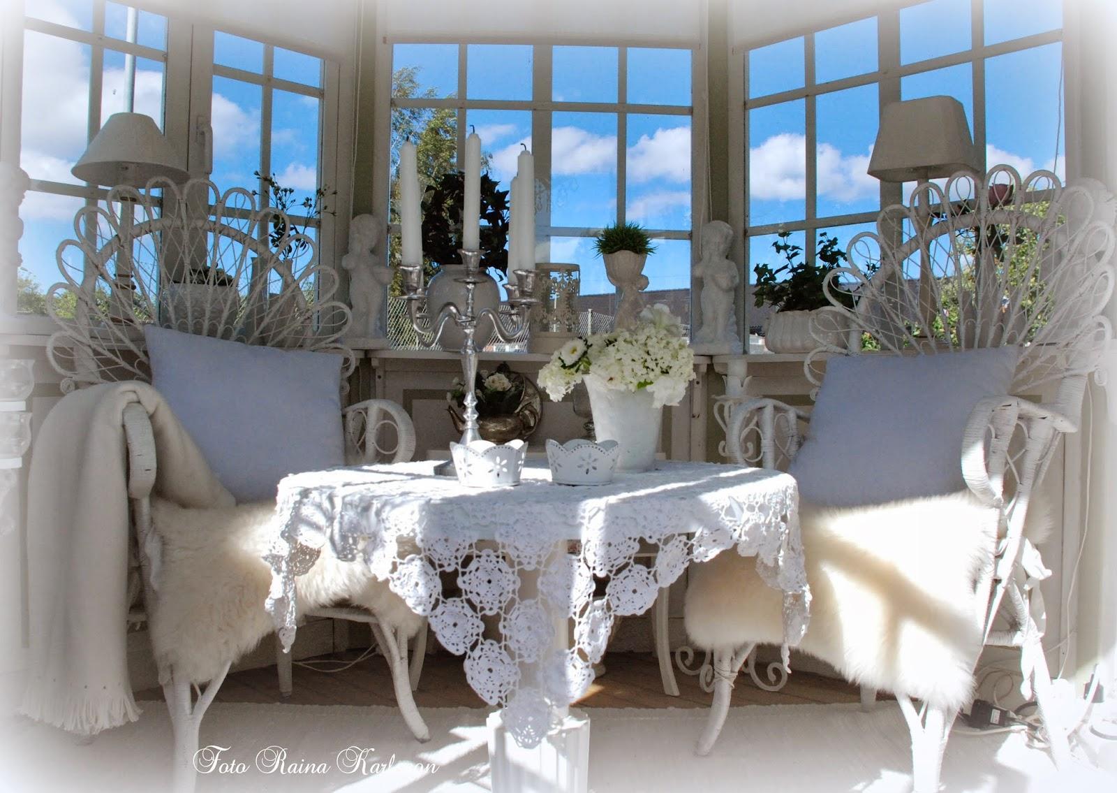 Romantika v interiéri spríjemní domov... - Obrázok č. 33