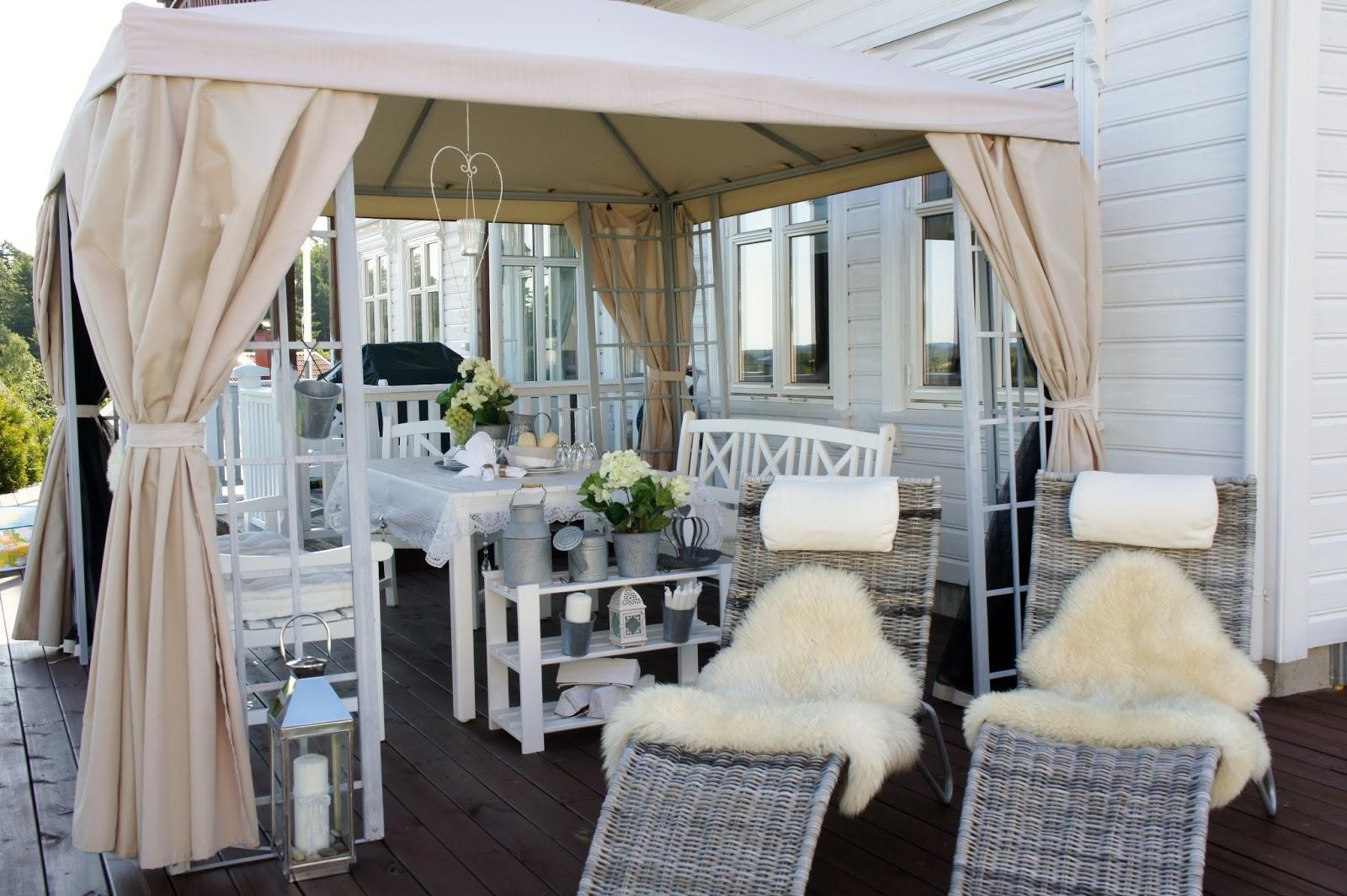 Romantika v interiéri spríjemní domov... - Obrázok č. 35