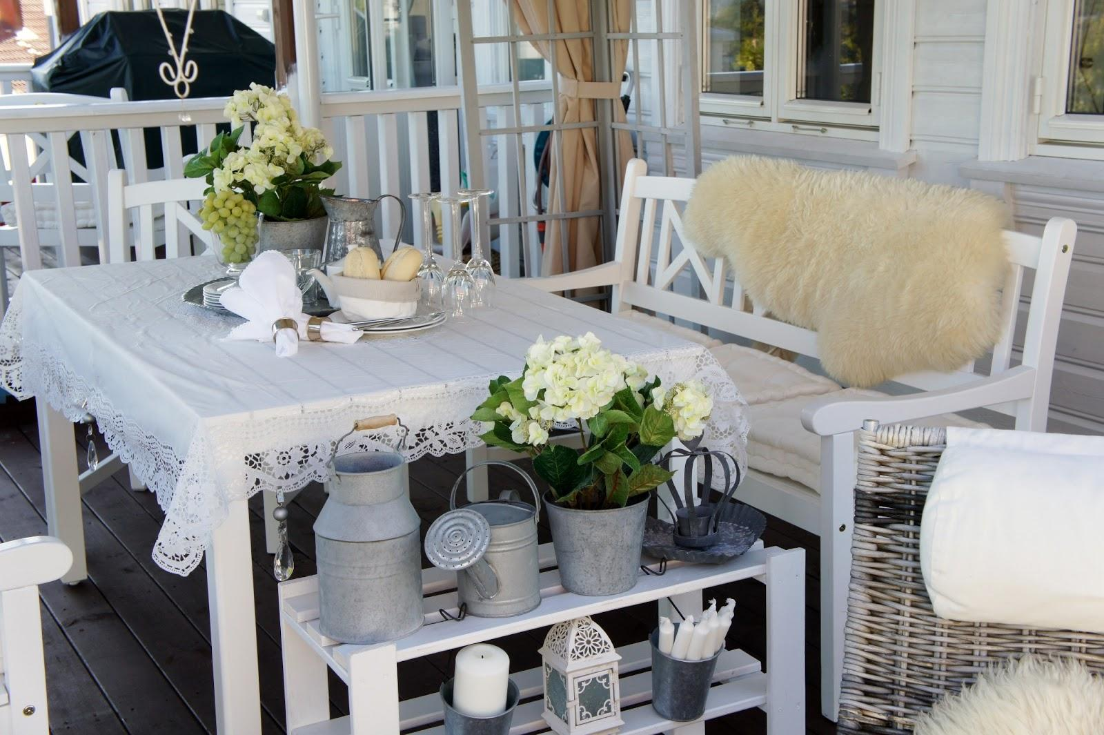 Romantika v interiéri spríjemní domov... - Obrázok č. 36
