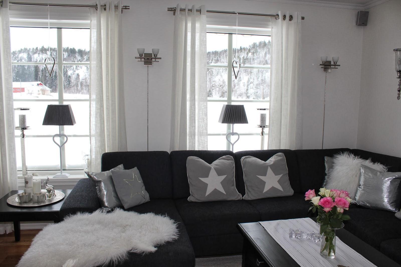 Romantika v interiéri spríjemní domov... - Obrázok č. 40