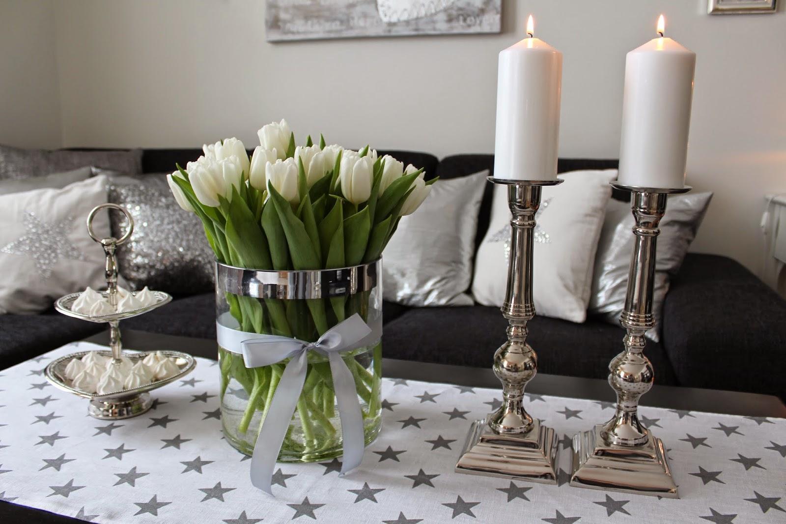 Romantika v interiéri spríjemní domov... - Obrázok č. 42