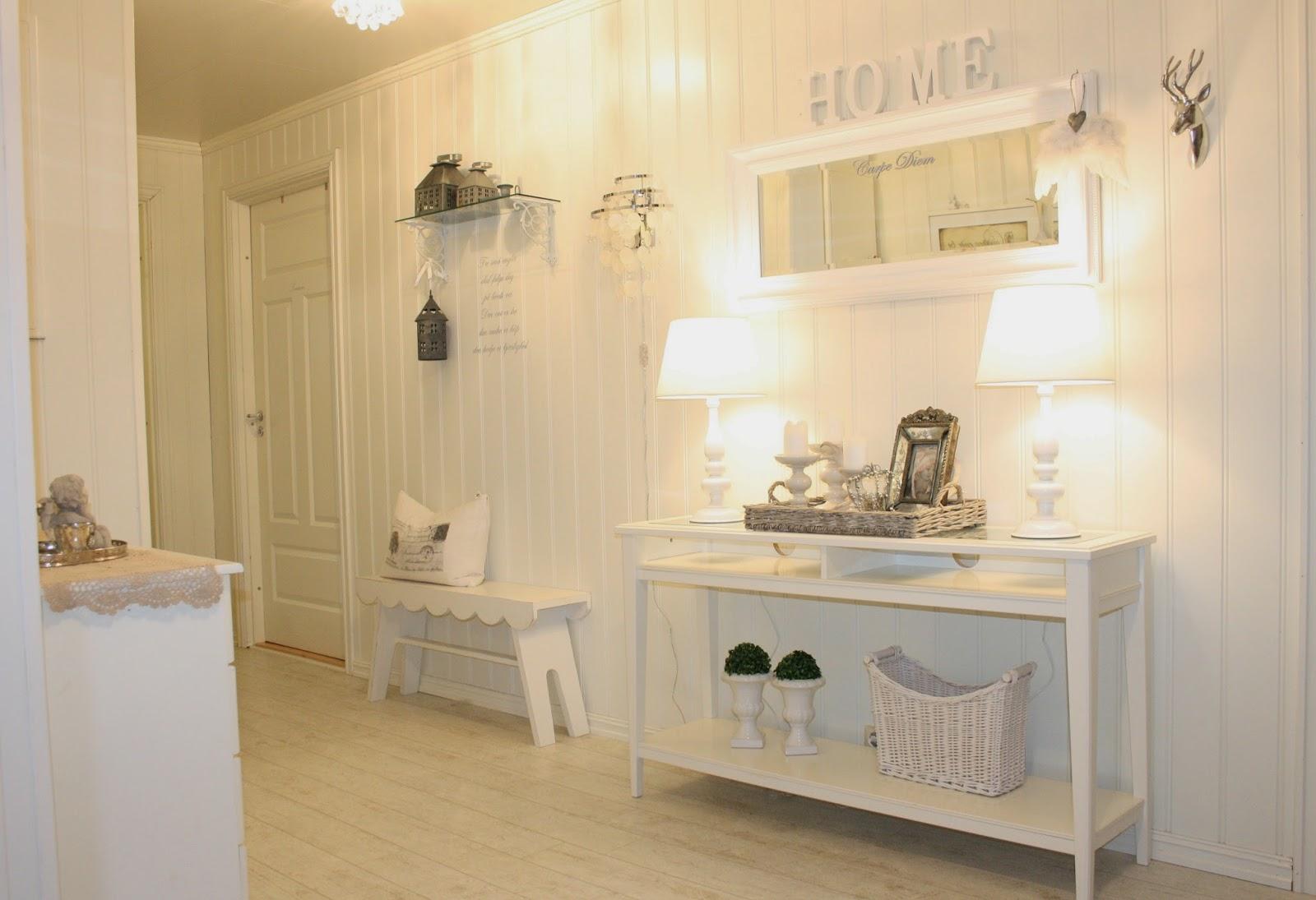 Romantika v interiéri spríjemní domov... - Obrázok č. 46